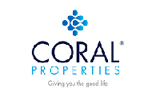 Coral-properties