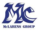 Mclerance