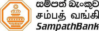 Sampath-Bank