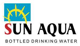 Sun-Aqua