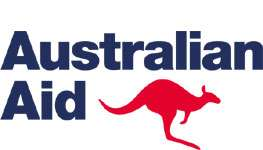 australian_aid