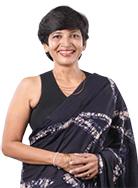 Jayanthi Dharmasena