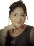 Nadija Tambiah