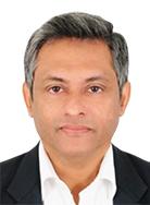 Rohan Maskorala