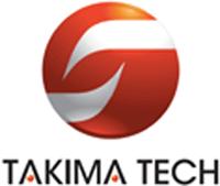 Takima-Tech