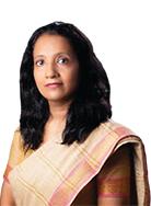 ThamariS enanayake