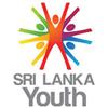 sri lanka youth