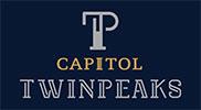 TwinPeaks-Logo-2
