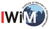 Institute in Women Management