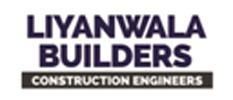 Liyanwala Builders