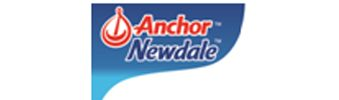 Anchor Newdale